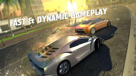 Racing 3D: Asphalt Real Tracks 1.5 screenshot 16046