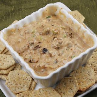Asiago Cheese Dip Recipes.