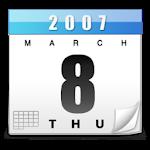 CalendarEvents Smart Extras™ Apk