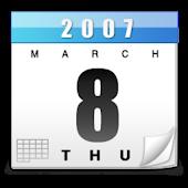CalendarEvents Smart Extras™