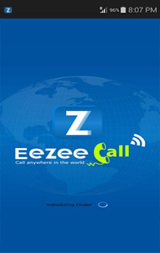 EeZeeCall