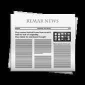 Österreich Online Zeitungen