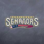 Harrisburg Senators