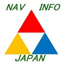 The Nav Info of Japan icon