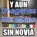 Imagenes increibles Gratis icon