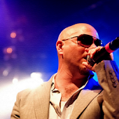 Pitbull All Lyrics