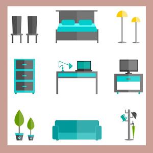 Download Homestyler Interior Design Apk On Pc Download