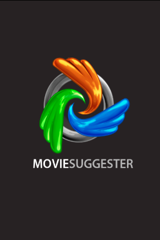 Movie Suggester AI
