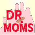 Dr. Moms - Treatment Guide icon