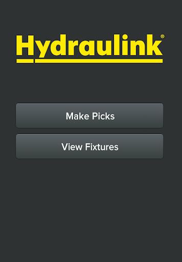 Go Team Hydraulink