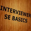 Interviewer - SE Basics icon