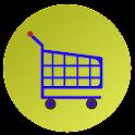 Llista de la compra