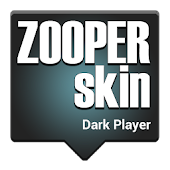 Dark Player