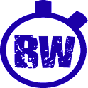 BlueWatcher icon