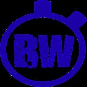 BlueWatcher