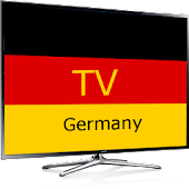 TV Germany