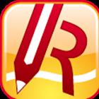 Rechtschreibung App icon
