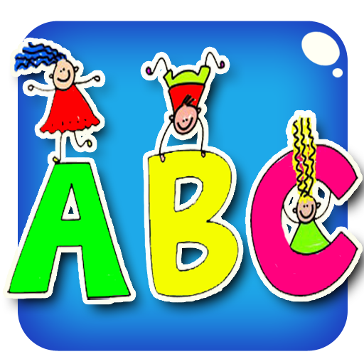 農行歌曲 教育 App LOGO-硬是要APP