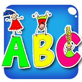 ABC Songs