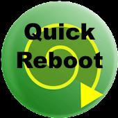 Fast Reboot (no ads)