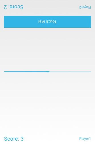 免費下載休閒APP|2 Spieler Touch Me app開箱文|APP開箱王