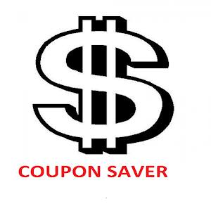 Top rated coupon blogs