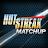 Hot Streak Matchup logo