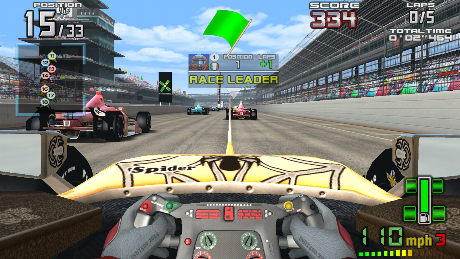 Drag Racing Games With Real Cars Online Free