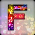 Filter Mania icon