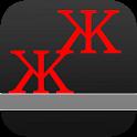 Журнал Житомира icon