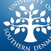 SDU uddannelsesguide