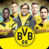 BVB Fantasy Manager 2015