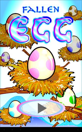 【免費休閒App】Phoenix - The Fallen Egg-APP點子