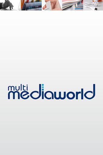 MultimediaWorld