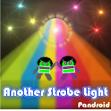 Another Strobe Light icon