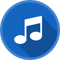 Treble Booster icon