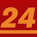 Giochi24 icon