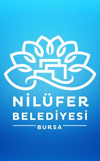Nilüfer Belediyesi Yayınları