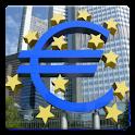 Tagesgeld-News logo