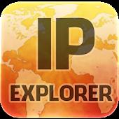 IP Explorer