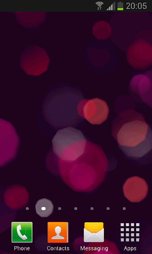 Love Light Live Wallpaper Apk : Download Light Drops Live Wallpaper for Pc