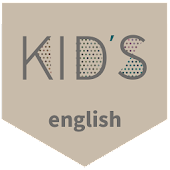 Kids English Learning