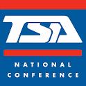 TSA Mobile Schedule icon