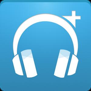 Shuttle Plus Music Player v1.3.15 Apk Full App
