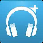 SimpleCity Shuttle+ Music Player v1.4.9