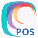 axTPV POS Pro (Point of Sale) icon