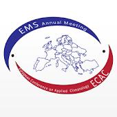 EMS2012