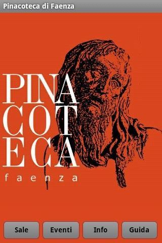 Pinacoteca di Faenza