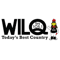 Country 105 WILQ icon