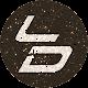 Distress'd v1.0.2.0